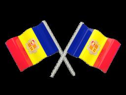Free Calls to Andorra