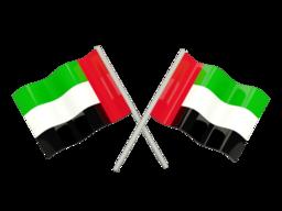 Free Calls to United Arab Emirates