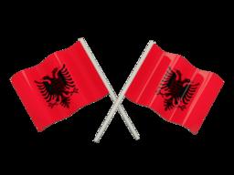 Free Calls to Albania