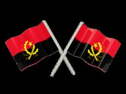 Free Calls to Angola