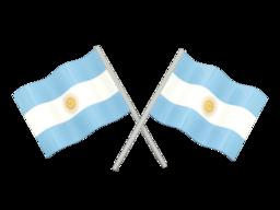 Free Calls to Argentina