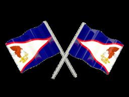 Free Calls to American Samoa