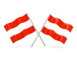 Free Calls to Austria