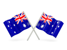 Free Calls to Australia Territories