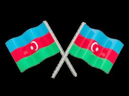 Free Calls to Azerbaijan