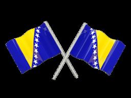 Free Calls to Bosnia & Herzegovina