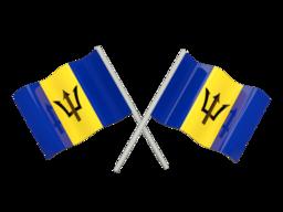 Free Calls to Barbados