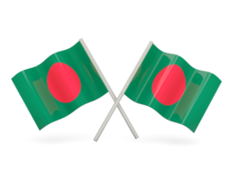 Free Calls to Bangladesh