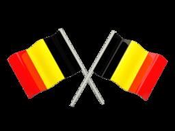 Free Calls to Belgium