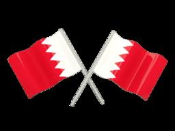Free Calls to Bahrain