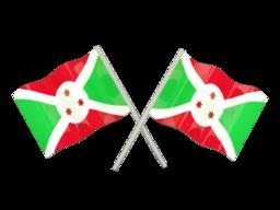 Free Calls to Burundi