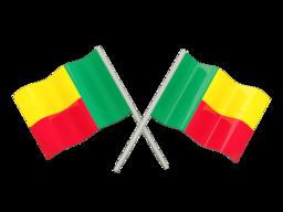Free Calls to Benin