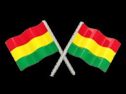 Free Calls to Bolivia