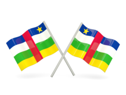 Free Calls to Central African Republic
