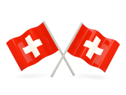 Free Calls to Switzerland