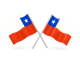 Free Calls to Chile