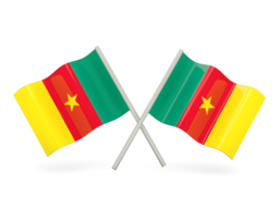 Free Calls to Cameroon