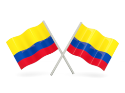 Free Calls to Colombia