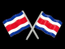 Free Calls to Costa Rica