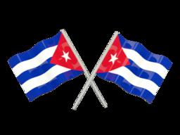 Free Calls to Cuba