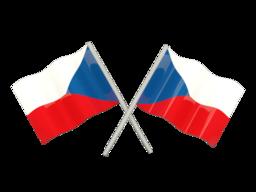 Free Calls to Czech Republic