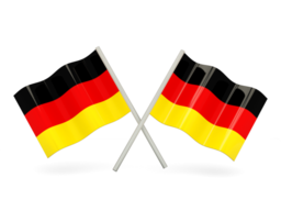 Free Calls to Germany