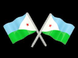 Free Calls to Djibouti