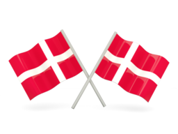 Free Calls to Denmark
