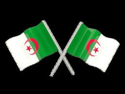 Free Calls to Algeria
