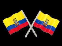 Free Calls to Ecuador