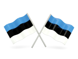 Free Calls to Estonia