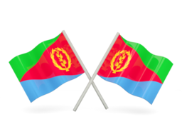 Free Calls to Eritrea