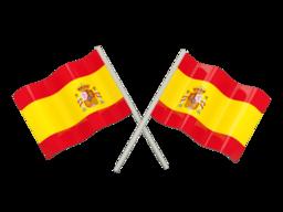 Free Calls to Spain