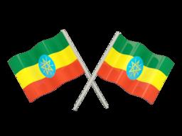 Free Calls to Ethiopia