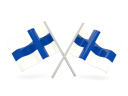 Free Calls to Finland