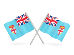 Free Calls to Fiji
