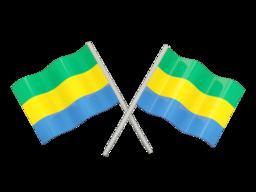Free Calls to Gabon