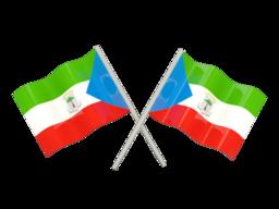 Free Calls to Equatorial Guinea