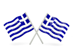 Free Calls to Greece