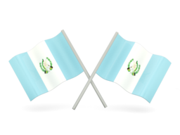 Free Calls to Guatemala