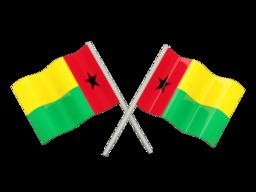 Free Calls to Guinea Bissau