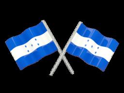 Free Calls to Honduras