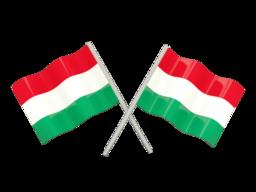 Free Calls to Hungary