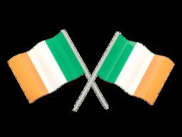 Free Calls to Ireland