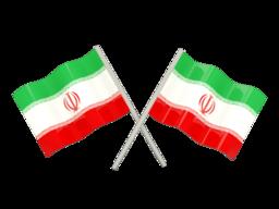 Free Calls to Iran