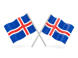 Free Calls to Iceland