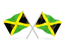Free Calls to Jamaica