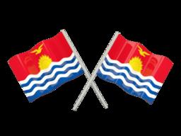 Free Calls to Kiribati