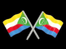 Free Calls to Comoros