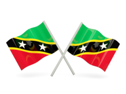 Free Calls to St. Kitts & Nevis